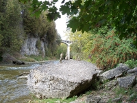 elora-gorge-conservation-area-5