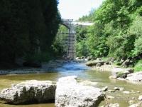 irvine-bridge-renovation-2004