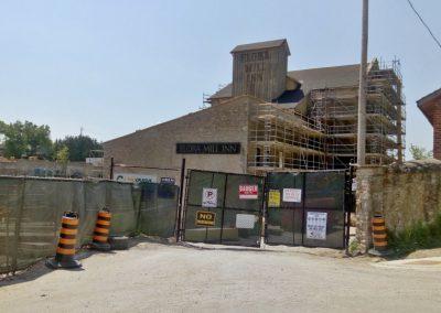Downtown Elora 2017-5