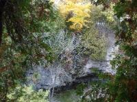 elora-gorge-conservation-area-2