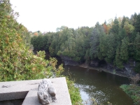 elora-gorge-conservation-area-3