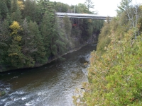 elora-gorge-conservation-area-4