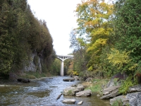 elora-gorge-conservation-area-6