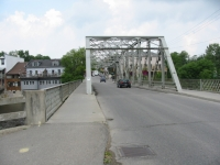 elora-grand-river