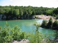 elora-quarry-1