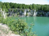 elora-quarry-3