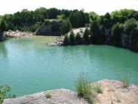 elora-quarry-4