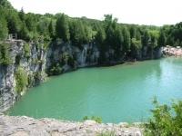 elora-quarry-5