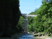 irvine-bridge-renovation-2004-2