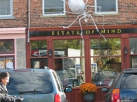 estate-of-mind