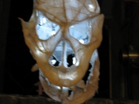 night-skull
