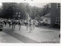 Elora parade 56-wm