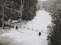 Irvine Footbridge-wm
