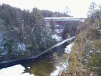 elora-on-bridge-wm