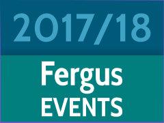 2017-18 Fergus Events