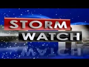 Storm-Watch-Sandy